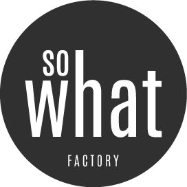 SOWHAT Factory